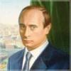 Аватар для Alexandr Starr
